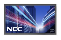 NEC 55IN LED FHD 16:9 6.5MS