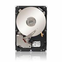 Origin Storage 2TB 7.2K NLSATA H/S HD KIT