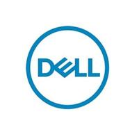 Dell 1.92TB SSD SATA READ INTENSIVE