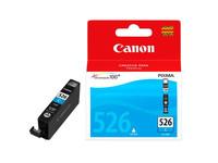 Canon CLI-526 C BLISTER W/SEC