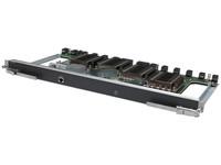 Hewlett Packard HP 10512 2.88Tbps Type DModule