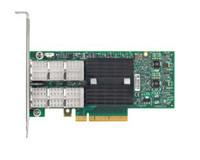 Fujitsu IB HCA 40GB 2 CHANNEL QDR