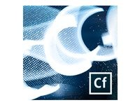 Adobe COLDFUSION STD MLP TLP