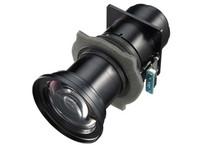 Sony VPLL-Z1014 Weitwinkelobjektiv