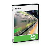 Hewlett Packard HP SW 8/8 und 8/24 SAN Switch