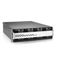 Thecus W16850 3U 16BAY 3.4 GHZ 3 X GB