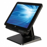 Elo Touch Solutions Elo 20X2, 50,8cm (20''), Projected Capacitive, SSD, Win. 7, lüfterlos