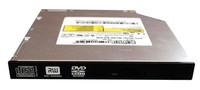 Fujitsu DVD-RW SUPERMULTI 1.6IN SATA