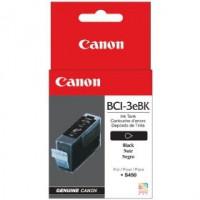 Canon Cartridge Black