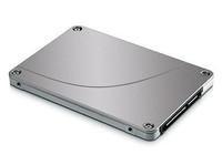 Lenovo 256GB OPAL2.0 SSD