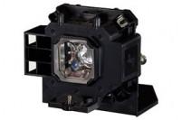 Canon BEAMER LAMP-LP32