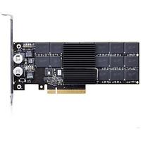 Hewlett Packard 1.3TB LE PCIE WRKLD ACCELERATO