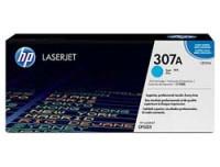 Hewlett Packard CE741A HP Toner Cartridge 307A
