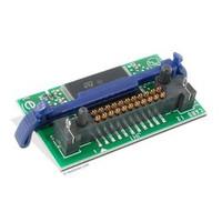 Lexmark PRESCRIBE CARD F/X65XE