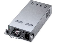 TP-LINK PSM150-AC POWER SUPPLY MODULE