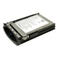 Origin Storage 1TB 7.2K NLSATA HOT PLUG HDD