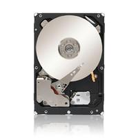 Lenovo 600GB 2.5IN 10K SAS HDD