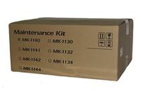 Kyocera MK-1140 Maintenance Kit
