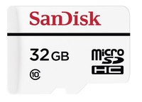 Sandisk SD CARD MICRO 32GB SDHC