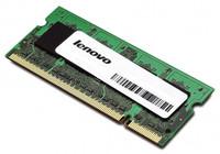 Lenovo 8GB PC3-12800 DDR3-1600