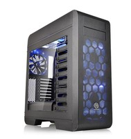 Thermaltake CORE V71 POWER COVER EDITION