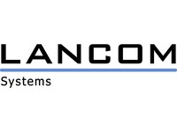 Lancom Systems LSM SERVER LIC.+250(1Y)