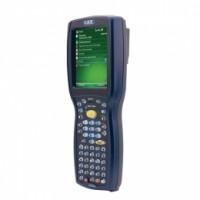 Honeywell Tecton CS, 1D, USB, RS232, BT, WLAN, Num.