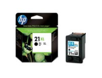 Hewlett Packard C9351CE#UUS HP Ink Crtrg 21XL
