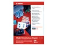 Canon HR-101 Hochauflösendes Papier