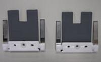 Plustek ADF Pad Module Spare Part
