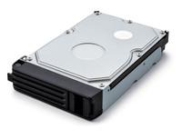 Buffalo REPLACEMENT HDD 4TB/4K