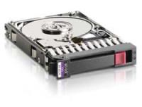 Hewlett Packard HP 1.2TB SAS 10K SFF HDD
