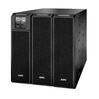APC SRT 8000VA 230V