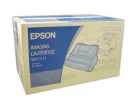 Epson IMAGING CARTRIDGE F/ EPL-N3000