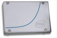 Intel SSD 750 SERIES 400GB 2.5IN
