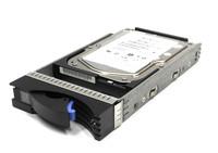 Fujitsu HD SAS 6G 450GB 15K HOT PL