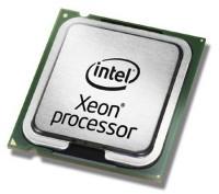 Fujitsu INTEL XEON X5690 6C/12T
