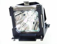 V7 LAMP 200W OEM LMP35