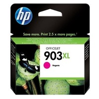 Hewlett Packard INK CARTRIDGE NO 903XL MAGENTA