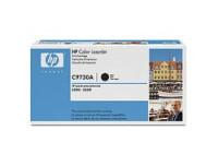 Hewlett Packard C9730A HP Toner Cartridge 645A