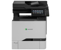 Lexmark CX725DHE 4IN1 COLORLASER A4
