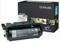 Lexmark Reman Toner Cartridge 32K PGS