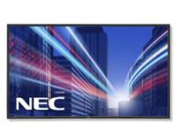 NEC V552-DRD LED AMVA3 140CM 55IN
