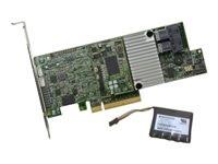 Lenovo TS RAID 730-8I 2GB FLASH PCIE