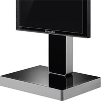 Samsung STN-520WE/EN Welcome Board