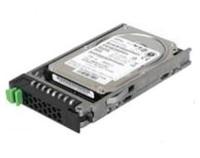 Origin Storage 128GB SATA MLC DELL E6440