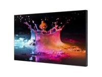 Samsung UD55E-A 139CM 55IN WALL
