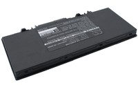 Asus ASUSPRO BATTERY