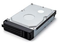 Buffalo REPLACEMENT HDD 1TB
