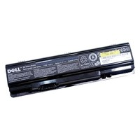 Dell BATTERY PRIMARY 6-CELL 48W/HR